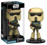 Wobblers: Star Wars Rogue One - Scarif Stormtrooper
