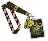 Lanyards Marvel Loki