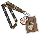 Lanyards Star Wars BB-8