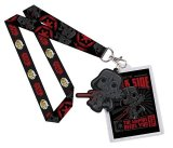 Lanyards Star Wars Darth Vader