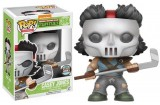 T.M.N.T. Casey Jones w/POP