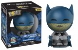 Dorbz Specialty Series: DC - Blackest Night Batman