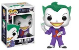 Animated Series The Joker