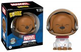 Dorbz Specialty Series: Guardians of the Galaxy - Cosmo