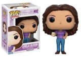 Gilmore Girls - Lorelai