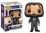 John Wick Chapter 2 w/POP