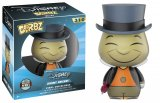 Dorbz Specialty Series: Disney Jiminy Cricket