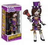Rock Candy: Borderlands - Mad Moxxi