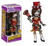 Rock Candy: Borderlands - Mad Moxxi Chase