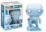 X-Men Ice Man