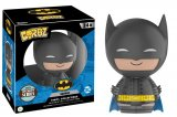 Dorbz Specialty Series: Batman Returns -  Cybersuit Batman