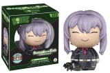 Dorbz Specialty Series: Seraph of the End - Shinoa Hiragi