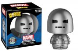 Dorbz Specialty Series: Marvel - Iron Man Mark 1