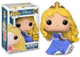 Disney's Princess Aurora (Chase) with Hardcase Protector