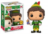 Elf - Buddy Elf