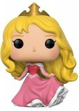 Funko Pop! Disney: Sleeping Beauty - Aurora