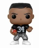 Funko Pop! NFL: Bo Jackson - Raiders