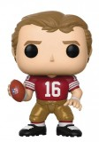 Funko Pop! NFL: Joe Montana - 49ers