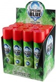Special Blue 5X Butane Case Buy 12pk