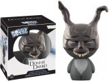 Dorbz Donnie Darko - Frank