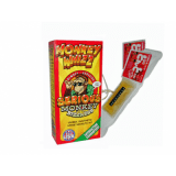 Monkey Whizz Synthetic Urine