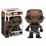 Marvel - Blade PX Exclusive