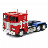Optimus Prime G1 1:32 Scale Vehicle