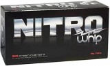 Nitro Whipped Cream Chargers - 50ct
