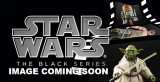 Star Wars The Black Series Figure E93675L00