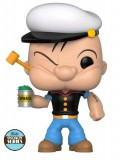 Funko Pop! Animation: Popeye #369 (PX)