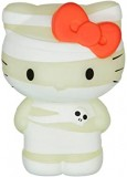 Funko POp! Hello Kitty Mummy (Glow in the Dark) 5 inch Vinyl