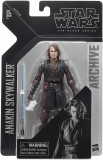 Star Wars The Black Series Archive Anakin Skywalker