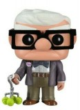 Funko Pop! Disney-Pixar: Up- Carl