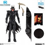 DC Multiverse Collector Batman Who Laughs