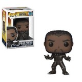 Black Panther (Black Panther Movie)