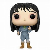 Funko Pop! Movies: The Shining- Wendy Torrance