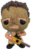 Funko Pop Movies: The Texas Chain Saw Massacre- Leatherface (Chase)