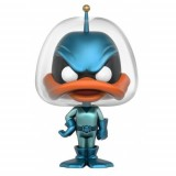 Funko Pop! Animation: Duck Dodgers (Chase)