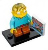 2014 The Simpsons Series 1 Ralph Wiggum