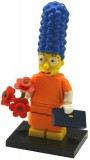 2015 The Simpsons Series 2 Marge Simpson