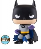 Funko Pop! DC Super Heroes: Golden Age 1939 Batman