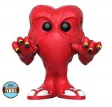 Funko Pop! Animation: Looney Tunes- Gossamer