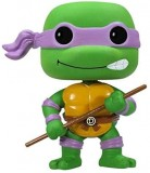 Funko Pop! TV: TMNT Donatello