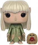 Funko Pop! Movies: Dark Crystal- Kira & Fizzgig