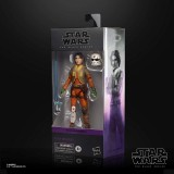 Star Wars The Black Series Ezra Bridger