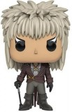 Funko Pop! Movies: Labyrinth -Jareth