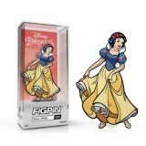 FiGPiN 223 Princess Snow White
