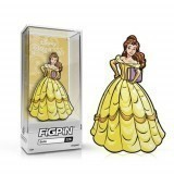 FiGPiN 226 Princess Belle