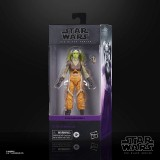 Star Wars The Black Series Hera Syndulla