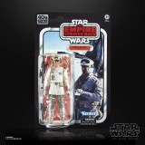 Star Wars 40th The Black Series Hoth Rebel Soldier